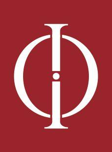 Logotype Novatec